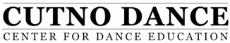 Cutno Dance Center for Education